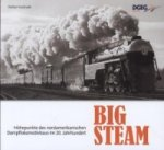 Big Steam