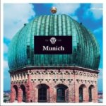 Munich, English edition