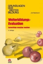 Weiterbildungs-Evaluation