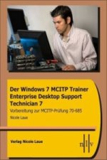 Der Windows 7 MCITP Trainer Enterprise Desktop Support Technician 7