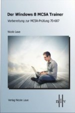 Der Windows 8 MCSA Trainer