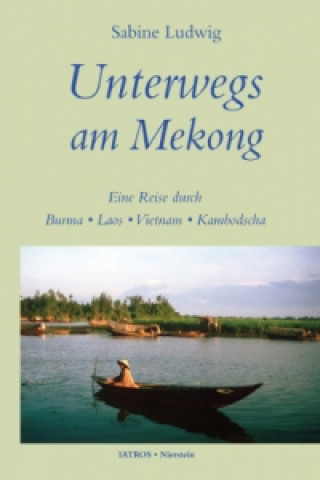 Unterwegs am Mekong