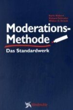 ModerationsMethode
