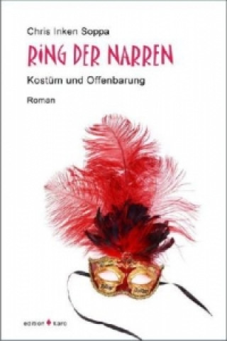 Ring der Narren