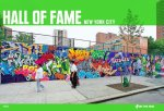 Hall Of Fame: New York City Collector's Edition