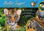 Hallo Tiger. Bd.3