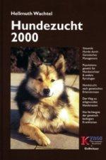 Hundezucht 2000