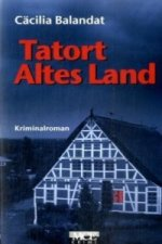 Tatort Altes Land