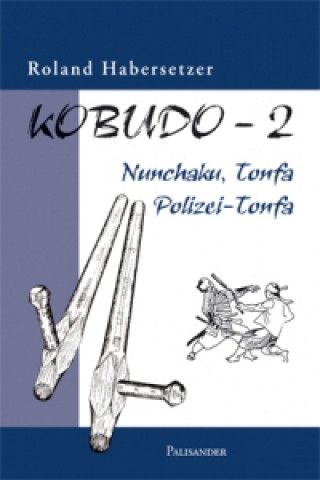 Kobudo-2