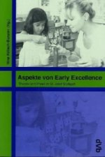 Aspekte von Early Excellence