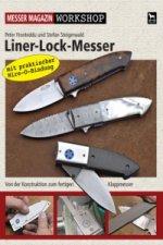Liner-Lock-Messer