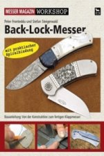 Back-Lock-Messer