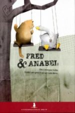 Fred & Anabel