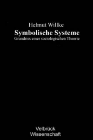 Symbolische Systeme