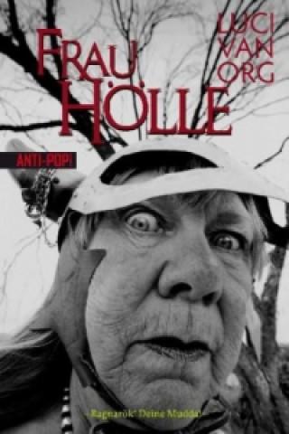 Frau Hölle