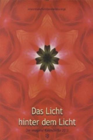 Das Licht hinter dem Licht, Der imagami-Kalender für 2014
