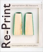 Reprint. Appropriation (&) Literature