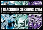 Stylefile Blackbook Sessions. Vol.4