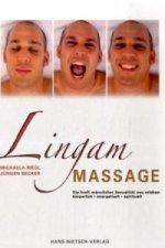 Lingam-Massage