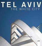 Tel Aviv: