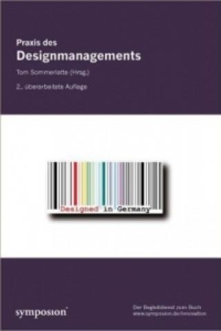 Praxis des Designmanagements