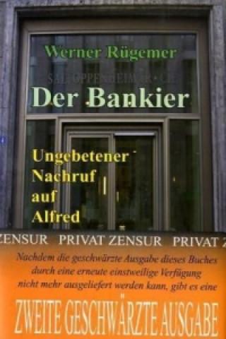 Der Bankier