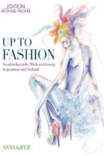 Up To Fashion