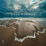 Sylt Sounds, Bildband u. 3 Audio-CDs