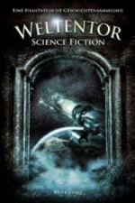 Weltentor Science-Fiction. Bd.1