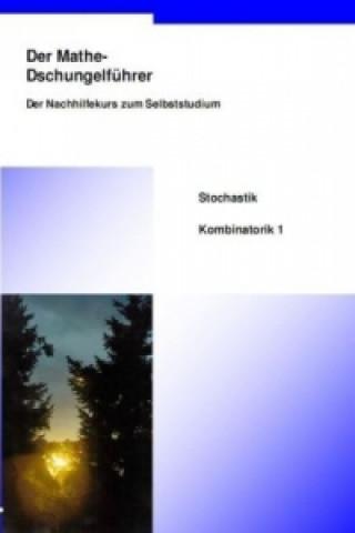Stochastik, Kombinatorik 1