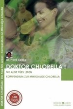 Doktor Chlorella!