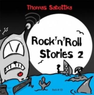 Rock n Roll Sories 2