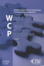 World Class Processes (WCP)