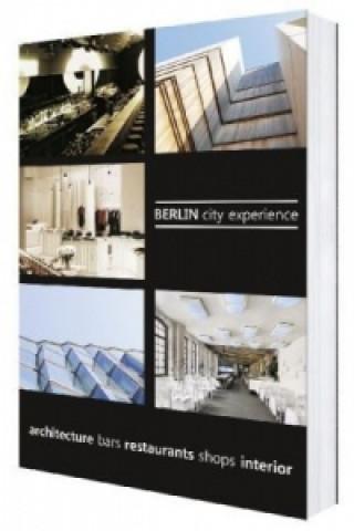 Berlin City Experience