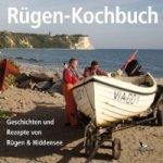 Rügen Kochbuch