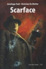 Scarface, Graphic Novel