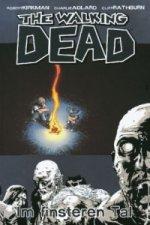 The Walking Dead - Im finsteren Tal