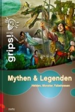 Mythen & Legenden