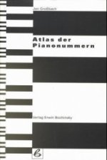 Atlas der Pianonummern