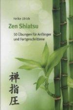 Zen Shiatsu