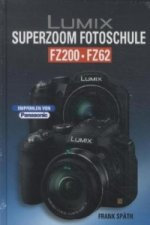 Lumix SUPERZOOM Fotoschule FZ200 / FZ62