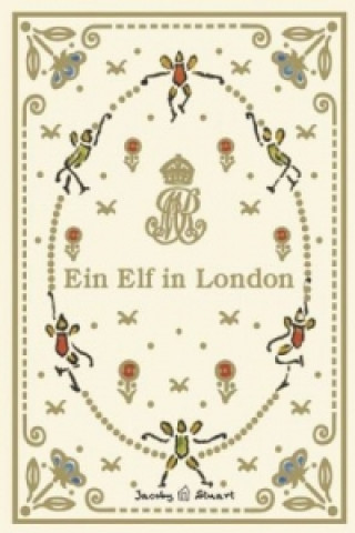 Ein Elf in London