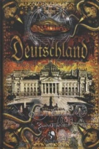 Cthulhu, Deutschland, Blutige Kriege & Goldene Jahre