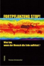 Fortpflanzung stop!