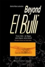 Beyond El Bulli
