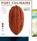 Port Culinaire. Nr.19