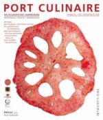 Port Culinaire. Nr.21