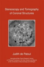 Stereoscopy and Tomography of Coronal Structures