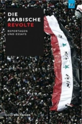 Die arabische Revolte