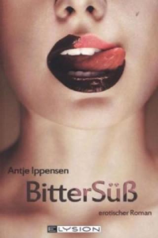 BitterSüß